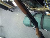 IAC BILLERICA Shotgun 97